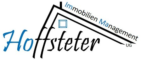 Immobilien Management Hoffsteter